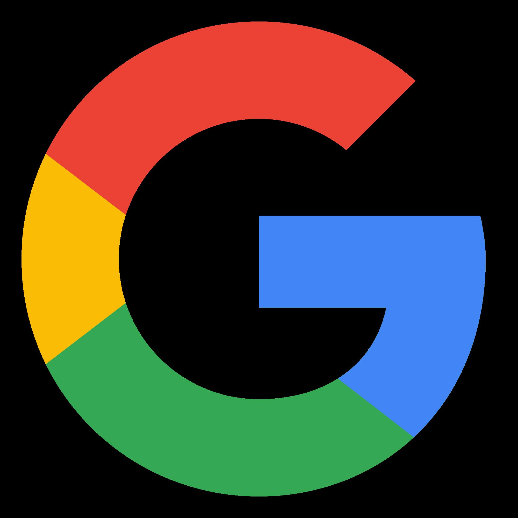 Síguenos, sube fotos y escribe alguna reseña en Google