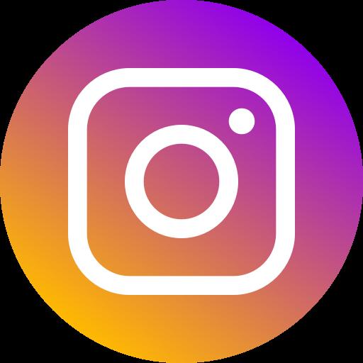 Síguenos y subes tus fotos a Instagram