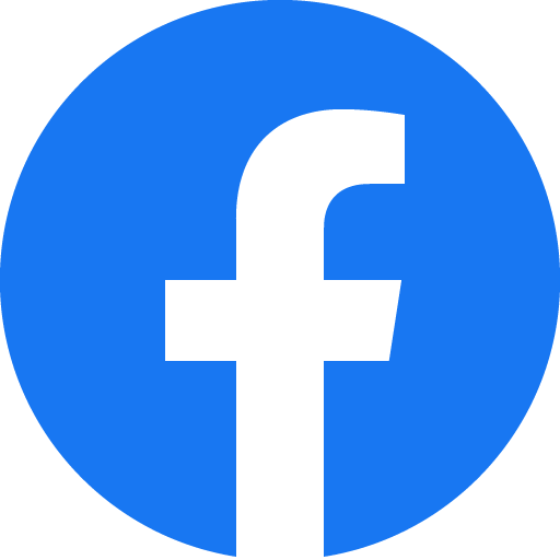 Síguenos, comparte y danos un like en Facebook